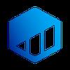 트루쇼트 코리아(True Short Korea) logo
