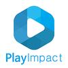 플레이임팩트(PlayImpact) logo