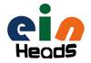 아인해즈 logo