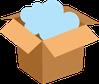 클라우드박스 네트워크 logo