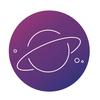 소행성 logo