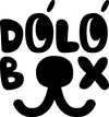 돌로박스 logo