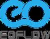 이오플로우 logo