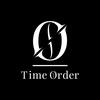 타임오더 logo