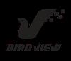 버드뷰(BirdView) logo