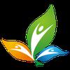 한국엔젤투자협회 logo
