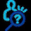 더치트 logo