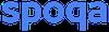 스포카(Spoqa) logo