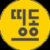 허니비즈(띵동) logo