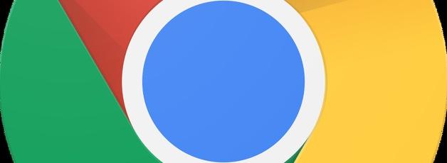 Chrome Extensions 추천