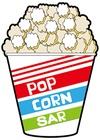 팝콘사 logo