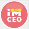 나도사장님 logo