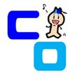 (주)디딤 logo