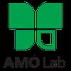 아모랩 logo