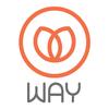 웨이웨어러블 logo