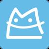 몬스터스마일 logo
