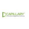 카필라리(Capillary) logo