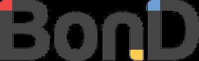 메이크픽스 로고