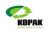 코팩시스템 logo