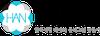 한테마 logo