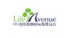 라이프애비뉴파트너스 logo