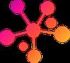 미스터마인드 logo