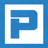 포텐시아 logo