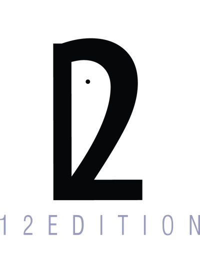 12edition logo에 대한 이미지 검색결과