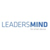 리더스마인드 logo