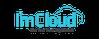 아임클라우드 logo