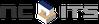 엔씨아이티에스 logo