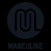메큐라이크 logo