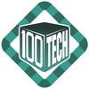 백만장자의 재테크 logo