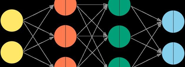 <NEURAL NETWORK> 인공신경망에 대한 이해(PART 1 - FEEDFORWARD PROPAGATION)
