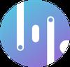 휴멜로(Humelo) logo