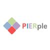 피어플 logo