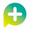 플러스티브이 logo