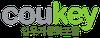 쿠키 logo