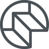 캐주얼스텝스 logo