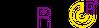 구루아이오티 logo
