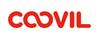 쿠빌(COOVIL) logo