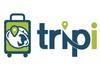 트립아이 logo