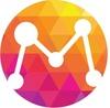메이크스타 logo