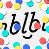 텀블벅 logo
