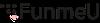 (주)펀미유 logo