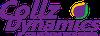 콜즈다이나믹스 logo