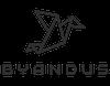 바이앤어스 logo