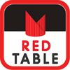 레드테이블 logo