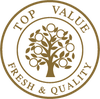 풍성에프에이 logo