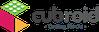 주식회사 큐브로이드 logo